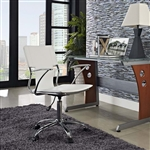 Modway Studio Collection Office Chair EEI-198