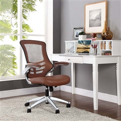 Modway Attainment Chair EEI-210
