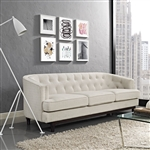 Modway Coast Collection Sofa