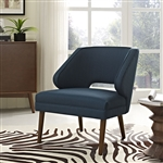 Modway Model EEI-2149 Dock Armchair