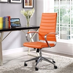 Modway Jive High Back Office Chair EEI-272