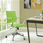 Modway Jive Mid Back Office Chair EEI-273