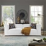 Modway Mingle EEI-2825 Modular Sofa