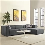 Modway EEI-2831 Mingle Sofa