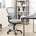 Modway Articulate Mesh Back Office Chair