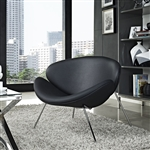 Modway EEI-809 Nutshell Modern Accent Chair