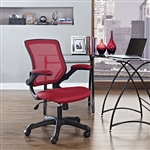 Modway Veer Collection Mesh Back Office Chair