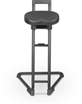 MooreCo 34797 Up-Rite Stool