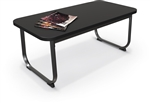 MooreCo Oui Reception Area Coffee Table 90460