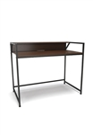 OFM Essentials Modern Computer Desk ESS-1003