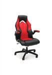 OFM Essentials Racing Style Gaming Chair ESS-3083