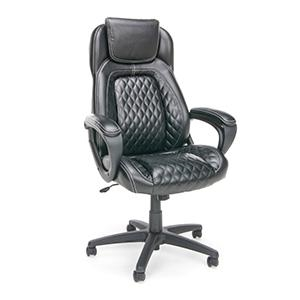 Sensational Ofm Ess 6060 Essentials Diamond Stiched Racing Office Chair Pdpeps Interior Chair Design Pdpepsorg