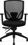 Mesh Office Chair 2803 by Offices To Go