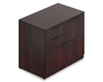 Superior Laminate Filing and Storage Cabinet from Offices To Go