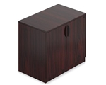 Offices To Go Model SL3622SC Locking Storage Cabinet