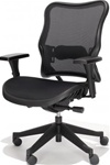 Essentials Office Chair 167Q by RFM Preferred Seating