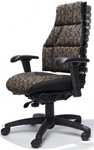 Verte Office Chair 22305 by RFM Preferred Seating
