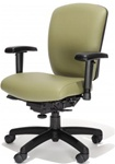 Ray Series Office Chair 4225 by RFM Preferred Seating