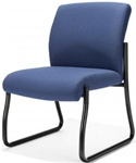 Sidekick Guest Chair 703 by RFM Preferred Seating