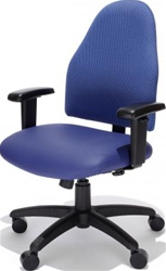 Big & Tall Office Chair BT41 by RFM Preferred Seating