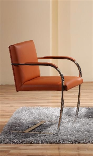 Delicieux Office Furniture
