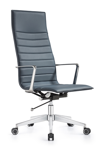 Exceptionnel Office Furniture Deals