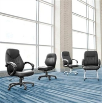 Captivating OFM Chairs