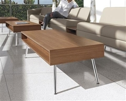 Lobby Furniture Modern Modern Lobby Furniture Including Office Tables & Seating