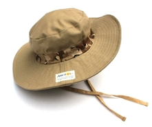 Perfect bucket sun hat Safari