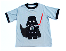 Best Sun Protection Clothing, Darthvader Inspired T-shirt