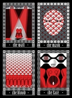 The Handmaid's Tale Art Print Set by The Balbusso Twins