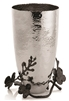 Black Orchid Vase Medium