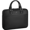 Montblanc Sartorial Ultra Slim Document Case