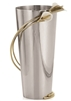 Calla Lily Vase Large