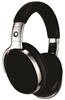 Montblanc MB 01 Smart Travel Over-Ear Headphones