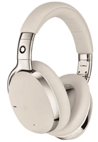 Montblanc MB 01 Smart Travel Over-Ear Headphones Gray