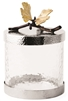 Butterfly Ginkgo Canister Extra Small