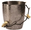 Butterfly Ginkgo Bucket
