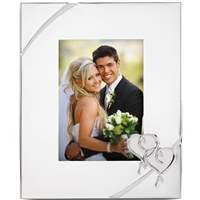 True Love 5 x 7 Frame