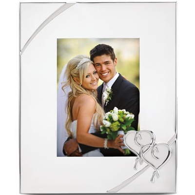 Lenox True Love 5 x 7 Frame by Lenox