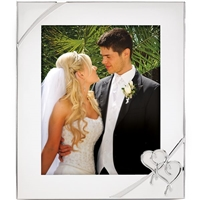 "True Love 8"" x 10"" Frame"