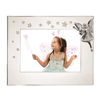 Fairy Princess Frame