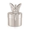 Fairy Princess Tooth Fairy Box