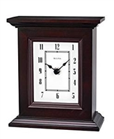 Bristol Table Top Clock