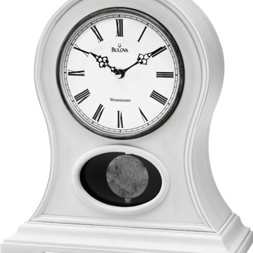 MEN'S & LADIES' CLOCKS HOME & OFFICE