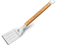 Barbecue Grilling Spatula & Bottle Opener