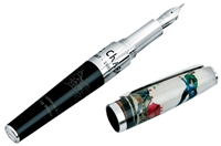 Chagall Fountain Pen