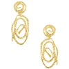 Myriam Earrings