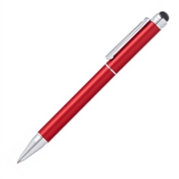 Sheaffer Switch 250 – Metallic Red