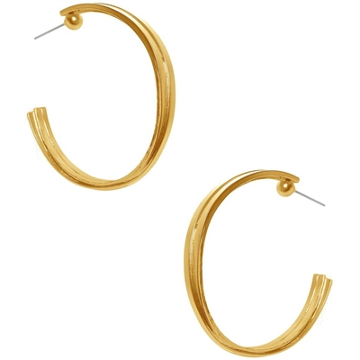 Angelique Hoops